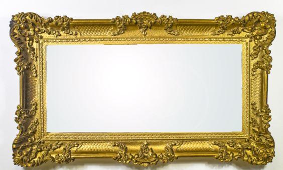 Spiegel Beethofen